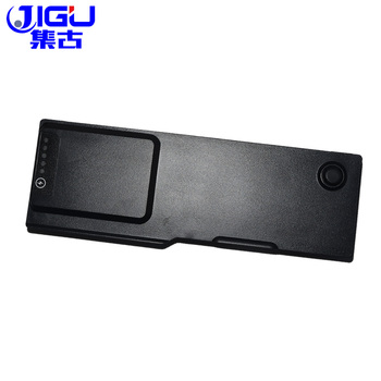 Dell Precision Laptop İçin JİGULaptop Pil 1501 6400 530 serisi Enlem 131L 1000 312-0461 451-10338 RD859 GD761 UD267